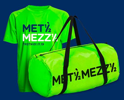 Borsa_cartolina_METAMEZZA